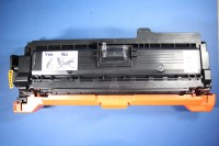 HP CE250A Reman