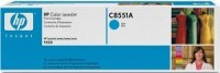 Original HP Toner 822A C8551A für HP Color Laserjet 9500 9500GP 9500HDN B-Ware