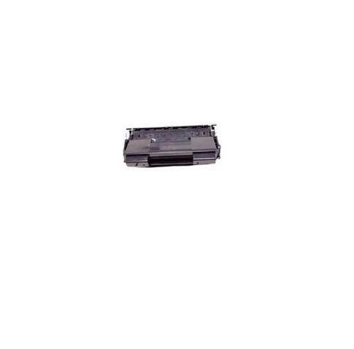 Original Tally Prozesseinheit 62415 für Genicom 9035 Neutrale Schachtel