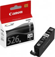 Canon CLI-526 BK (4540B001) OEM