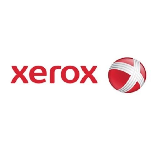 Original Xerox Toner 106R01407 schwarz für Phaser 6280 Neutrale Schachtel