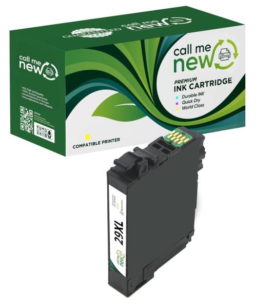 Epson 29XL YE (C13T29944010) Reman