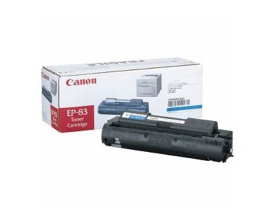 Original Canon Toner EP-83C 1509A013 cyan für C LBP 400 HP LaserJet 4500 B-Ware