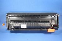 HP Q2670A Reman