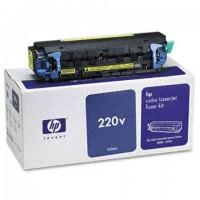 Original HP Fixiereinheit C4156A Color Laserjet 8500 8500N 8550 Neutrale Schachtel