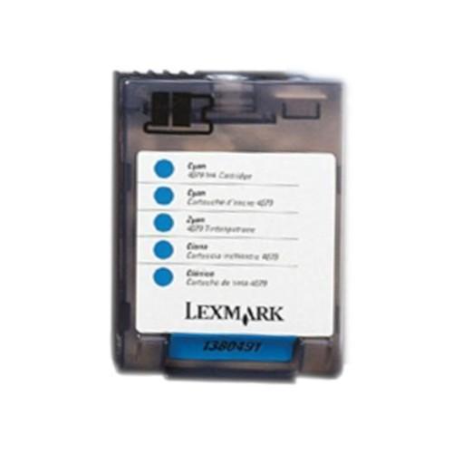 Lexmark 1380491 CY OEM