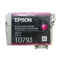 Epson T0793 (C13T07934010) MG OEM Blister