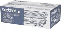 Original Brother Trommel DR-3000 für MFC 8220 8440 HL 5140 DCP 8040 Neutrale Schachtel