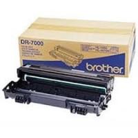 Original Brother Trommel DR-7000 für HL-1650 1650N 1670 1670N 1850 1870N