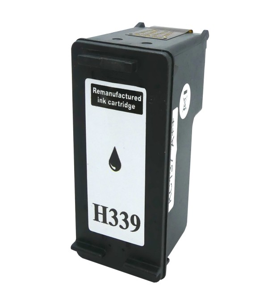 HP 339 Reman