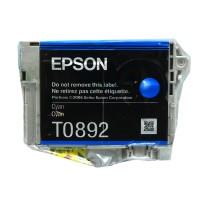 Epson T0892 (C13T08924011) OEM Blister