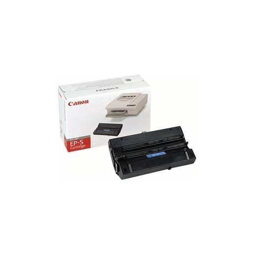 20901_Original_Canon_Toner_1524A015_EP-S_für_LBP-8_Mark_III_HP_LaserJet_III_B-Ware