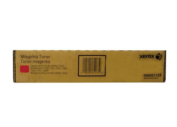 16971_Original_Xerox_Toner_006R01175_für_WC_7228_7235_7245_7328_7335_7345_B-Ware
