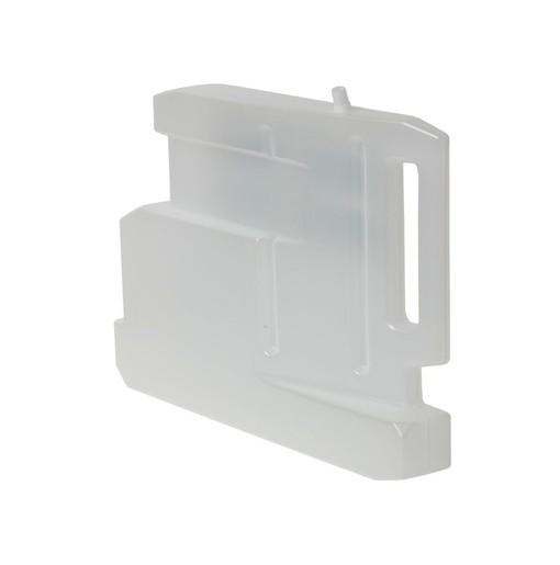 Original Ricoh Resttonerbehälter B234-3701 für Aficio 1100 1110 1350 Neutrale Schachtel