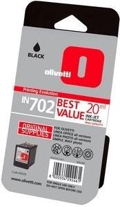 Olivetti IN702 (B0628) OEM