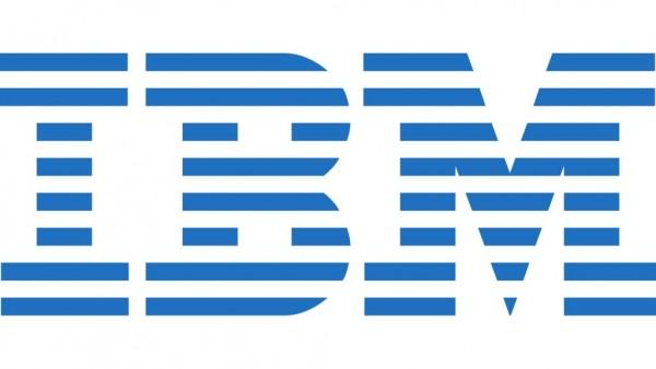 17233_Original_IBM_Trommel_75P5712_für_Lexmark_Optra_E_234_240_330_332