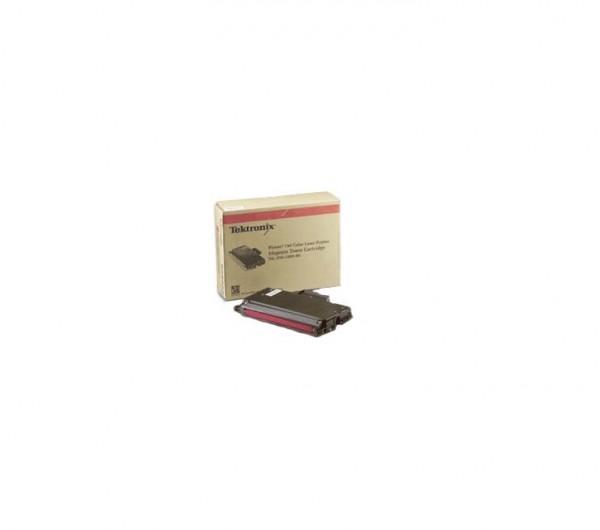 Original Tektronix Toner 016168600 magenta für Phaser 740 Utax DCP 5600 Series