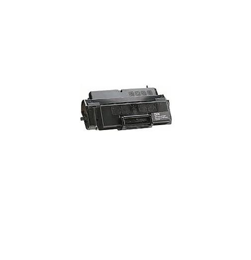 Original IBM Toner 01PP6897 schwarz für Infoprint 12 Neutrale Schachtel