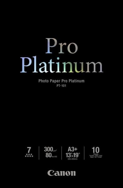 42377_Canon_PT-101_Photo_Paper_Clossy_Platinum_Fotopapier_10x_A3+