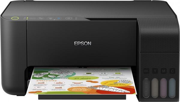 48907_Epson_EcoTank_ET-2714_Multifunktionsdrucker_Drucker_Scanner_Kopierer_WLAN_OVP