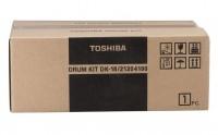 Original Toshiba Trommel DK-18 21204100 für DP 80 85