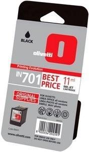 Olivetti IN701 (B0631) OEM