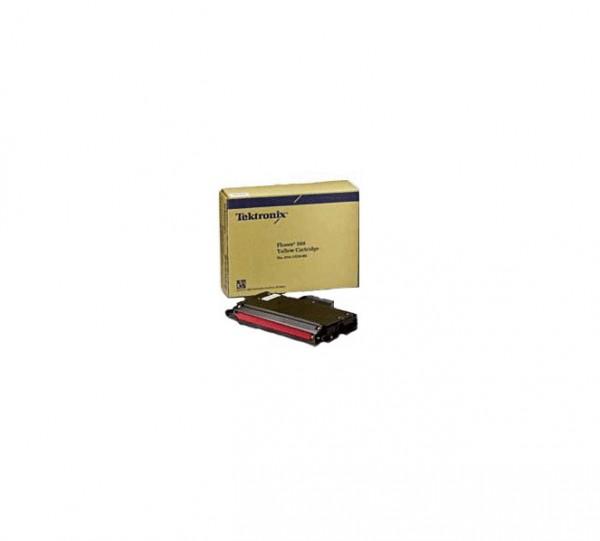 Original Tektronix Toner 16153800 magenta für Phaser 560 B-Ware