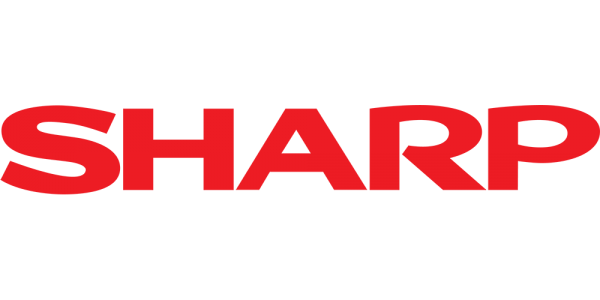 43648_Original_Sharp_Toner_MX-561GT_für_MX_M364_M365_M464_M564_Neutrale_Schachtel