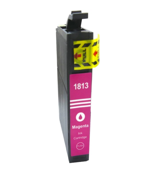Epson 18XL MG (C13T18134010) Reman