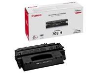 Original Canon Toner 0917B002 CRG 708H für I-Sensys LBP 300 3360 B-Ware