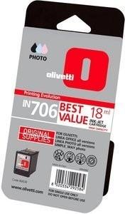 Olivetti IN706 (B0630) OEM