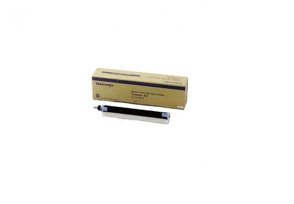 Original Tektronix Transfereinheit 16166400 für Phaser 740 Utax DCP 5600 Series
