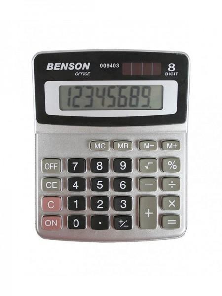 Benson Office Taschenrechner (009403)