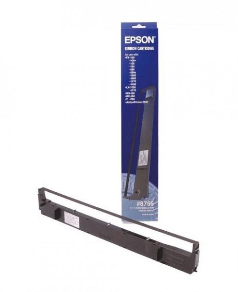 Epson Druckband C13S015020 OEM B