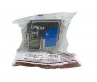 Epson T0422 CY (C13T04224010) OEM Blister