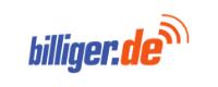 partner_billiger_2