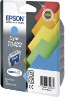 Epson T0422 CY (C13T04224010) OEM