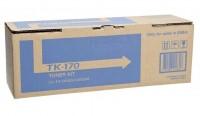 Original Kyocera Toner TK-170 für ECOSYS P 2135 FS 1320 1370 Neutrale Schachtel