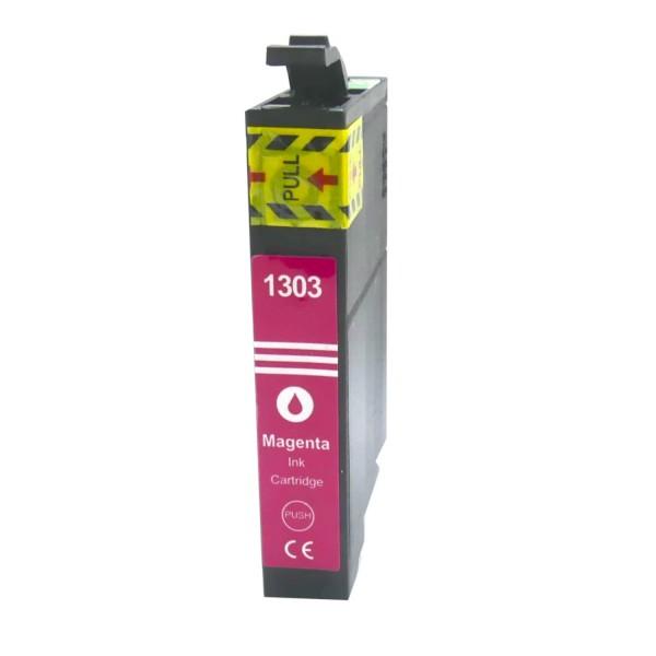 Epson T1303 MG (C13T13034010) Reman