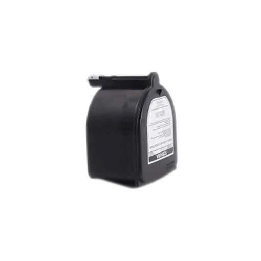 Original Toshiba Toner T-2510E schwarz für BD 2510 2550 Neutrale Schachtel