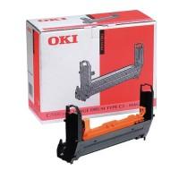 Original OKI Trommel 41304110 magenta für C7200 C7400 Neutrale Schachtel