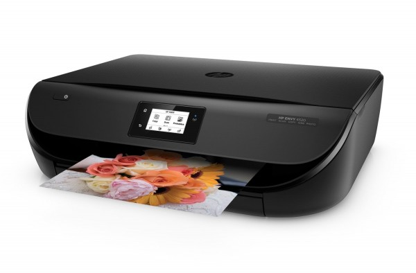 HP Envy 4523 (J6U60B) Drucker 3in1 Multifunktionsdrucker