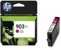 Original HP 903 XL Tinte Patrone magenta OfficeJet 6950 6968 6970 6975 MHD