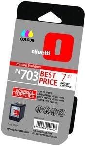 Olivetti IN703 (B0632) OEM