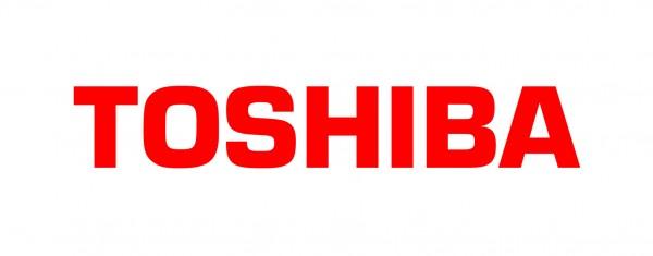 Original Toshiba Heftklammern 660-84999 für E-Studio 500 550 650 810