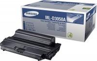 Original Samsung Toner ML-D3050A schwarz für ML 3050 3051 Neutrale Schachtel