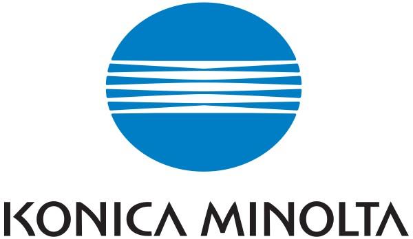 Original Konica Minolta Trommel 4519-301 für 7416 Bizhub 160 161 B-Ware