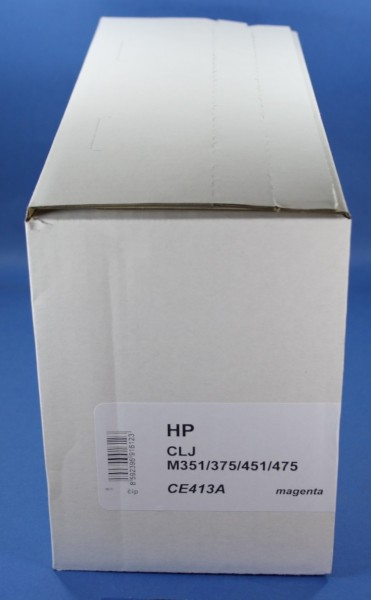 HP CE413A Reman