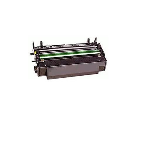 Original Tally Prozesseinheit 043140 für Genicom T9120