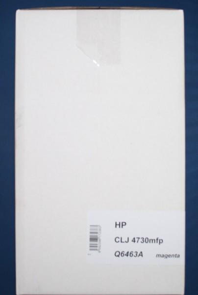 HP Q6463A MG Reman